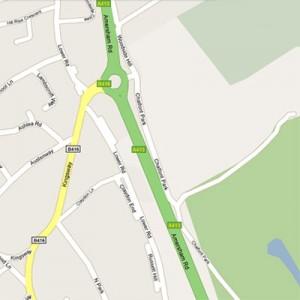 chalfont-park-map