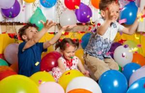 childrens-party-venue
