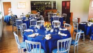 wedding-inside