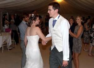 wedding-testimonial-3a