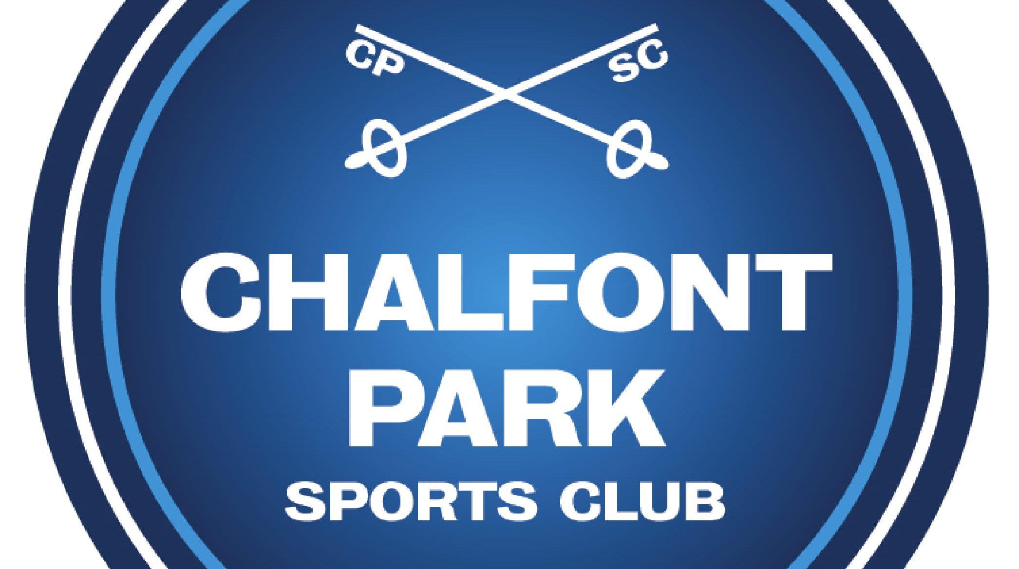 Chalfont Park Sports Club